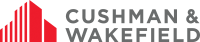 Self Storage Advisory Group – Cushman & Wakefield Logo