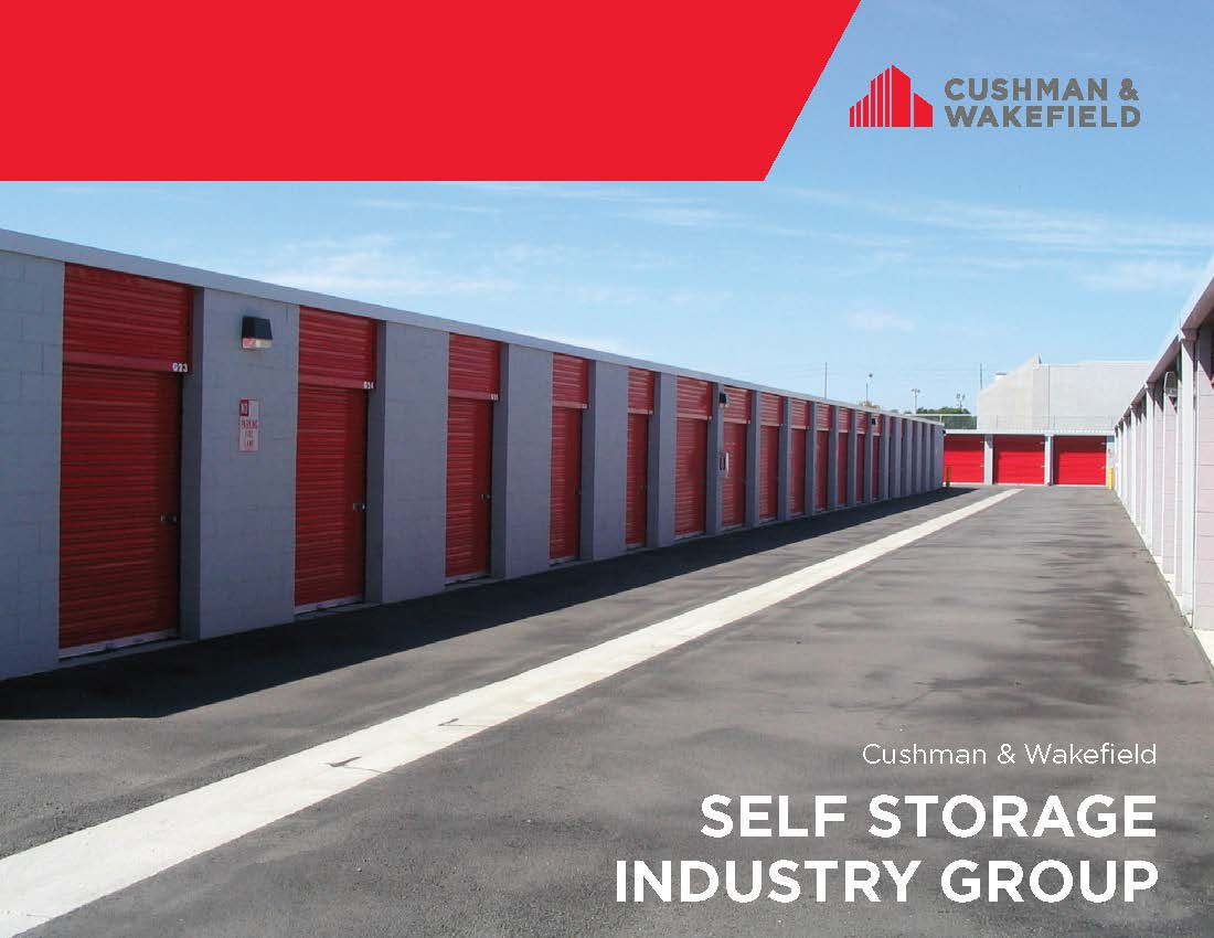 self-storage-brochure